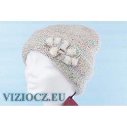 2021 NEW COLLECTION ITALY WOMEN'S HATS BRAND VIZIO Collezione ESHOP VIZIOCZ.EU