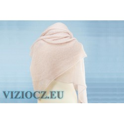 2021 VIZIO Collezione ITÁLIE OFICIÁLNÍ STRÁNKA ONLINE OBCHOD VIZIOCZ.EU