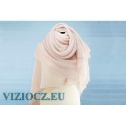 2021 Collection Vizio...