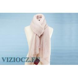 2021 Collection Vizio Italian Accessories