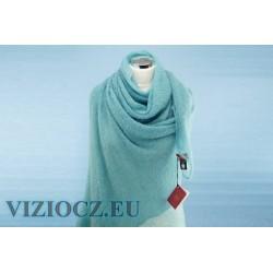 2021 Kolekce VIZIO Collezione Fashion Italy