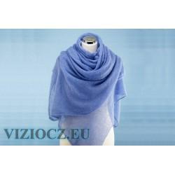 Kolekce 2021 Vizio Fashion...