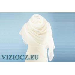 2021 VIZIO Коллекция Италия ШАЛЬ-ШАРФ