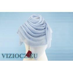 2021 Kolekce VIZIO...