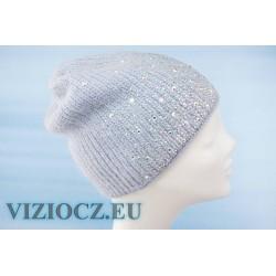 Артикул Vizio 6532