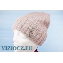 VIZIOCZ.EU ESHOP BRAND VIZIO Collezione ITALY WOMEN'S HATS