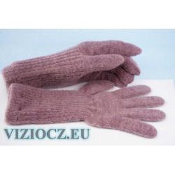 Hat & Gloves 6236 C+G Vizio Italy