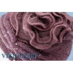 Handmade Decor Vizio Italy Hat 6236 C
