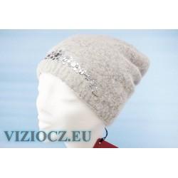 VIZIO Collezione 6268CL