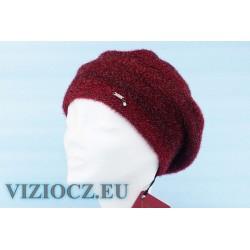 VIZIO 6407 B