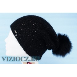 5859 CLP Vizio Italy Hats...