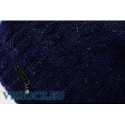 ОФИЦИАЛЬНЫЙ САЙТ VIZIO Collezione ИТАЛИЯ ИНТЕРНЕТ МАГАЗИН КУПИТЬ ONLINE