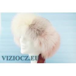 VIZIOCZ.EU EUROPEAN ONLINE SHOP BRAND VIZIO ITALIAN HATS