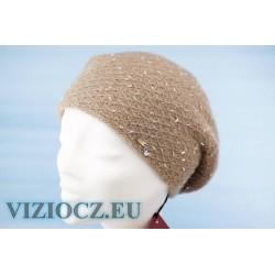 Артикул Vizio 6182