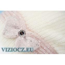 Артикул Vizio 6449