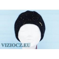 БЕРЕТ VIZIO Collezione - 5313 - официальный сайт интернет магазин