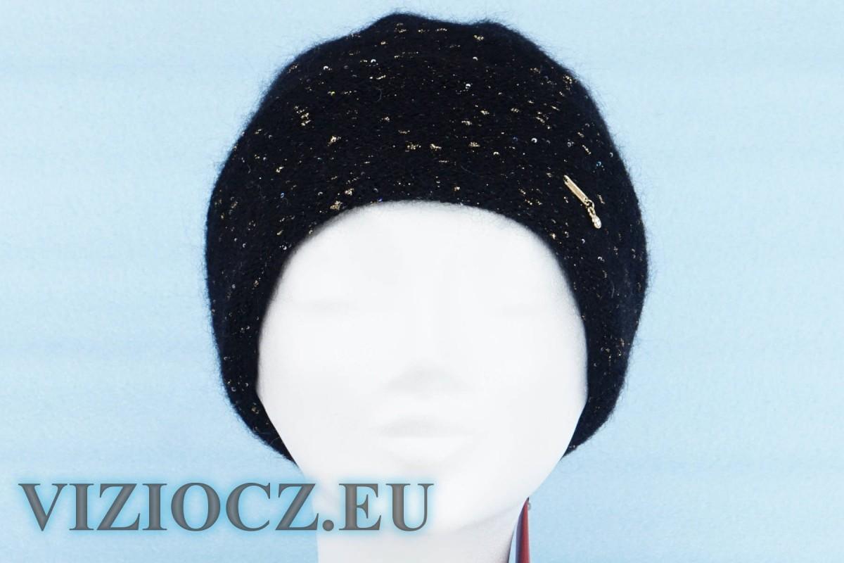 Коллекция 2016 VIZIO Collezione - 5313 - официальный сайт – купить в интернет магазине