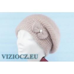 OFICIÁLNÍ STRÁNKA ZNAČKA VIZIO Collezione ONLINE OBCHOD VIZIOCZ.EU
