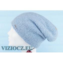 6709 CL Итальянские шапки & 2021 Vizio Новая коллекция Интернет Магазин